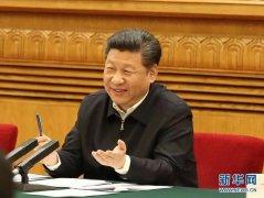 """""""4・19讲话""""两周年:互联网改变中国"""
